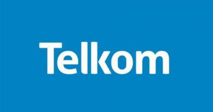 Telkom staak sy diens aan Emfuleni-munisipaliteit weens wanbetaling