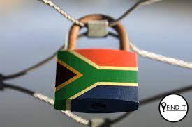 Staar SA'ners dalk binnekort strenger maatreëls in die gesig?