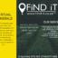 FiND iT funerals - virtual funerals